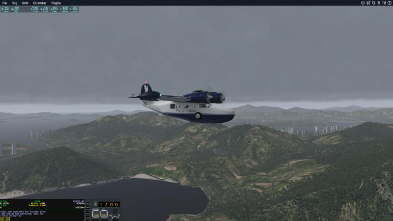 Grumman_G-21A_Goose_113.png