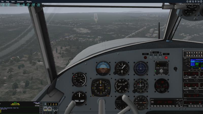 Grumman_G-21A_Goose_119.png