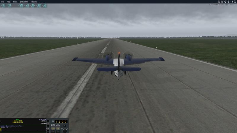 Grumman_G-21A_Goose_120.png