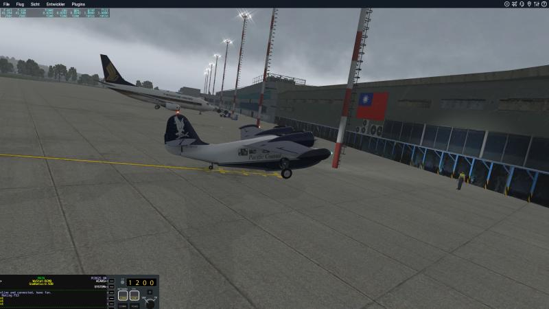 Grumman_G-21A_Goose_121.png