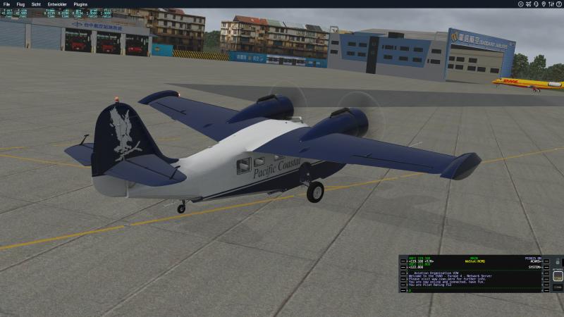Grumman_G-21A_Goose_123.png