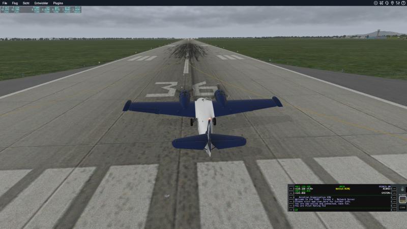 Grumman_G-21A_Goose_125.png