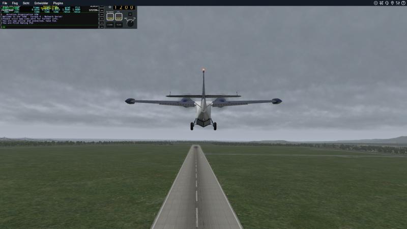 Grumman_G-21A_Goose_126.png