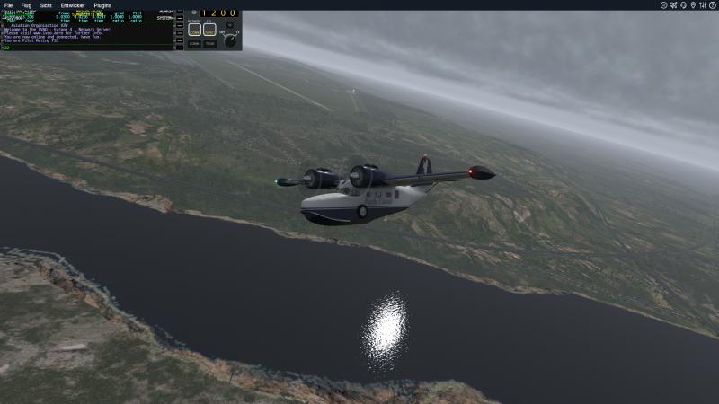 Grumman_G-21A_Goose_127.png