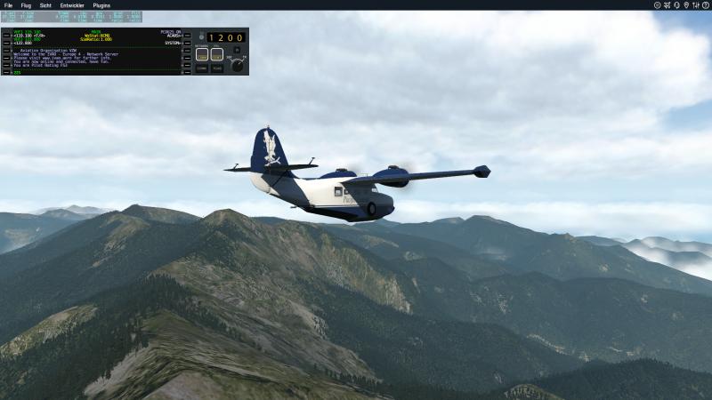 Grumman_G-21A_Goose_128.png