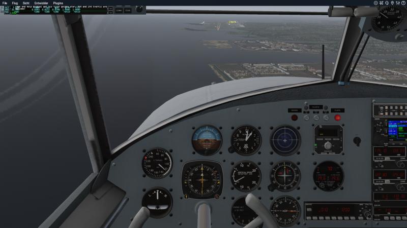 Grumman_G-21A_Goose_132.png