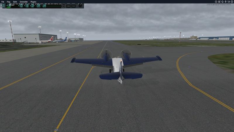Grumman_G-21A_Goose_134.png