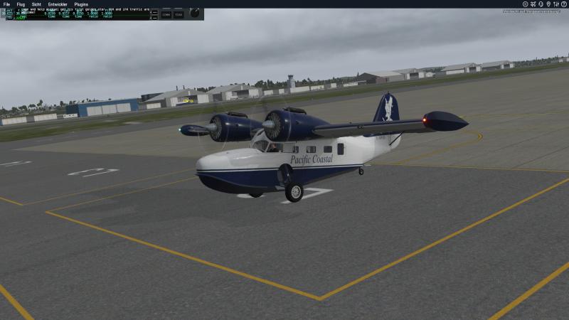 Grumman_G-21A_Goose_137.png