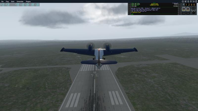 Grumman_G-21A_Goose_166.png