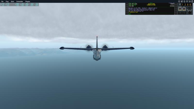 Grumman_G-21A_Goose_168.png