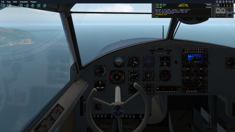 Grumman_G-21A_Goose_169.png
