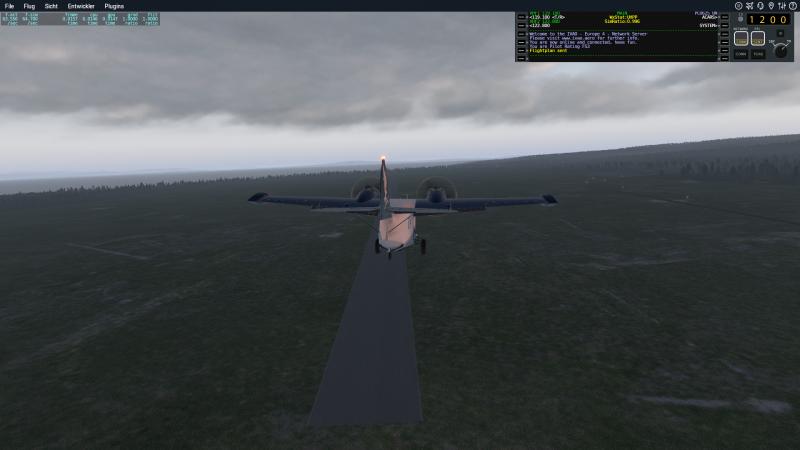 Grumman_G-21A_Goose_171.png