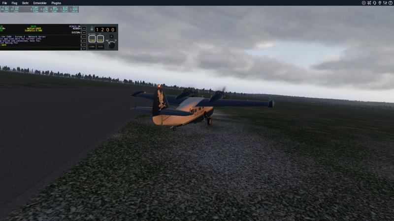 Grumman_G-21A_Goose_172.png