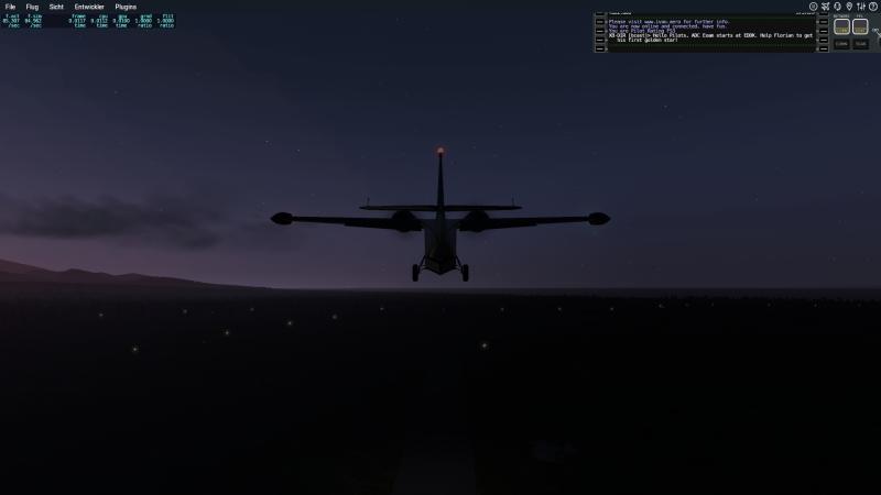Grumman_G-21A_Goose_174.png