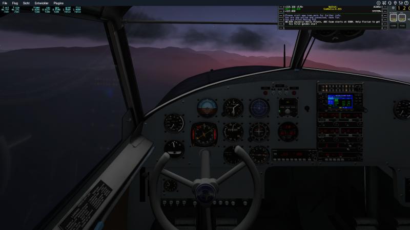 Grumman_G-21A_Goose_175.png