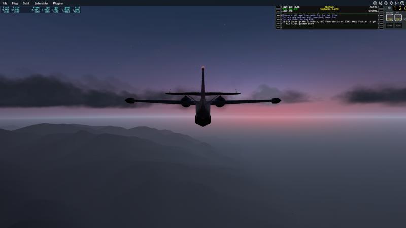 Grumman_G-21A_Goose_176.png