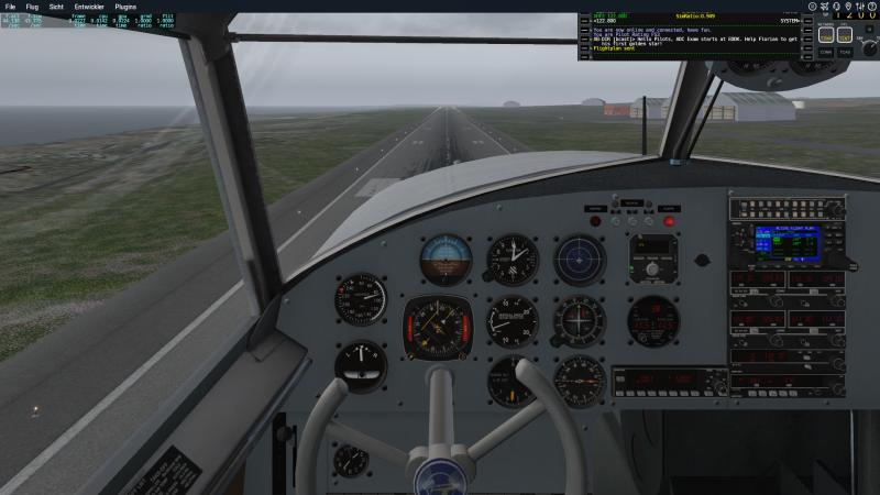 Grumman_G-21A_Goose_179.png