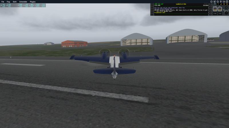 Grumman_G-21A_Goose_180.png
