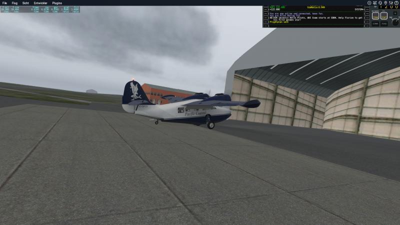 Grumman_G-21A_Goose_181.png