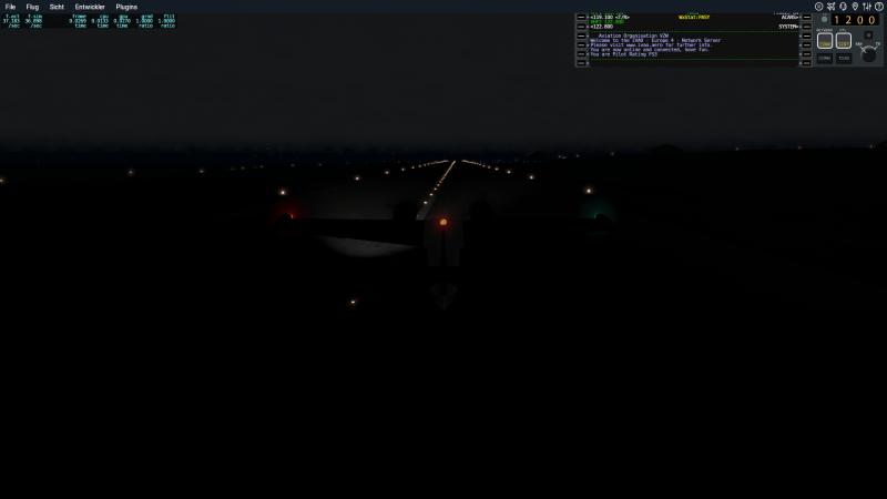 Grumman_G-21A_Goose_184.png