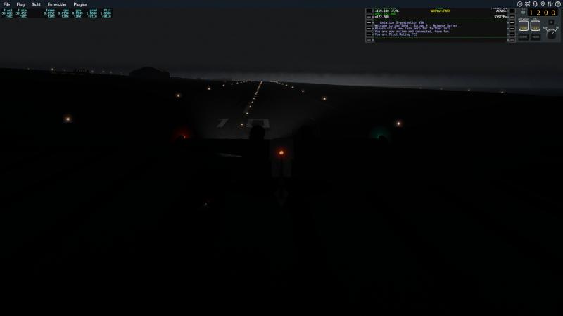 Grumman_G-21A_Goose_186.png
