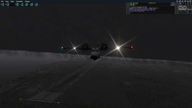 Grumman_G-21A_Goose_187.png