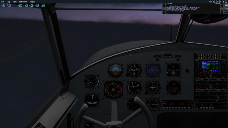 Grumman_G-21A_Goose_188.png