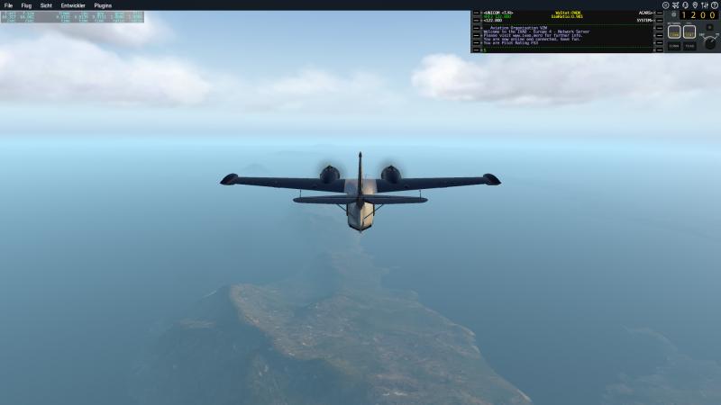 Grumman_G-21A_Goose_190.png