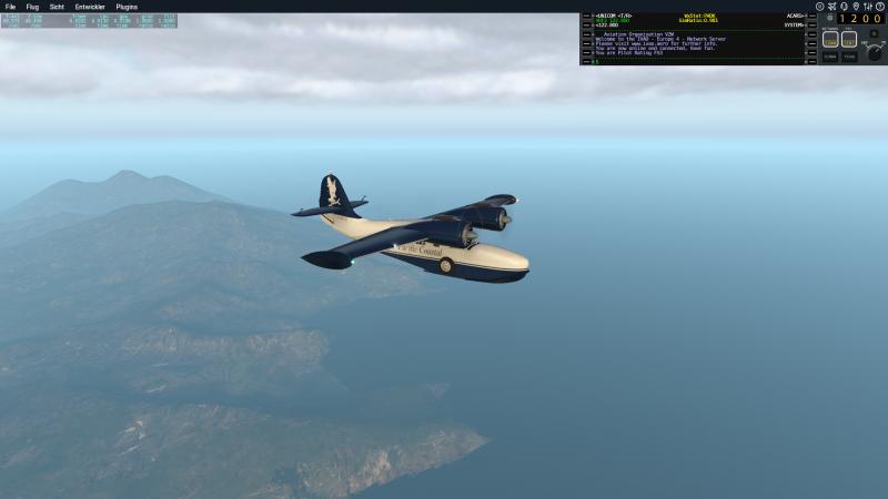Grumman_G-21A_Goose_191.png