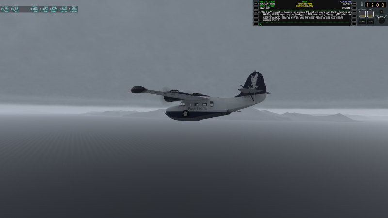 Grumman_G-21A_Goose_193.png