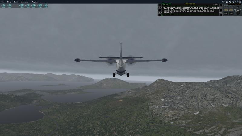 Grumman_G-21A_Goose_194.png