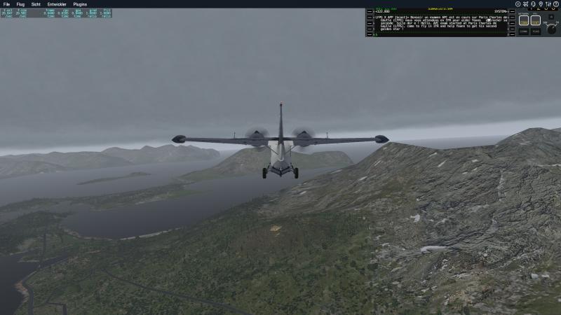 Grumman_G-21A_Goose_195.png