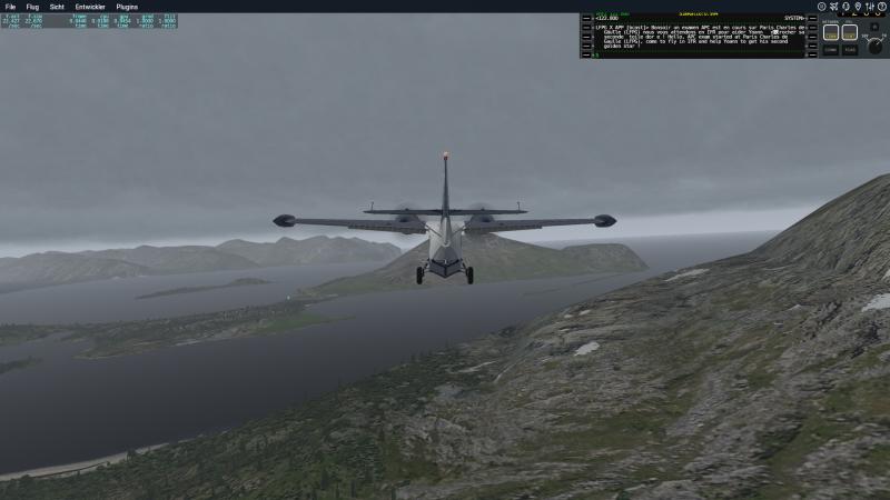 Grumman_G-21A_Goose_196.png