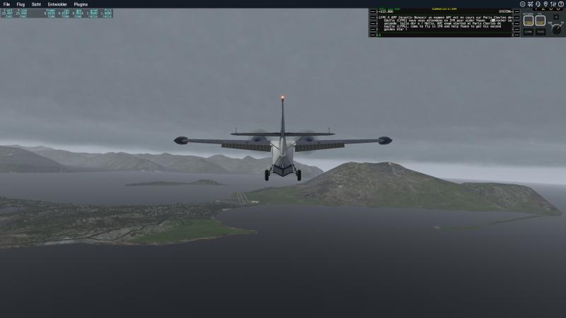 Grumman_G-21A_Goose_197.png
