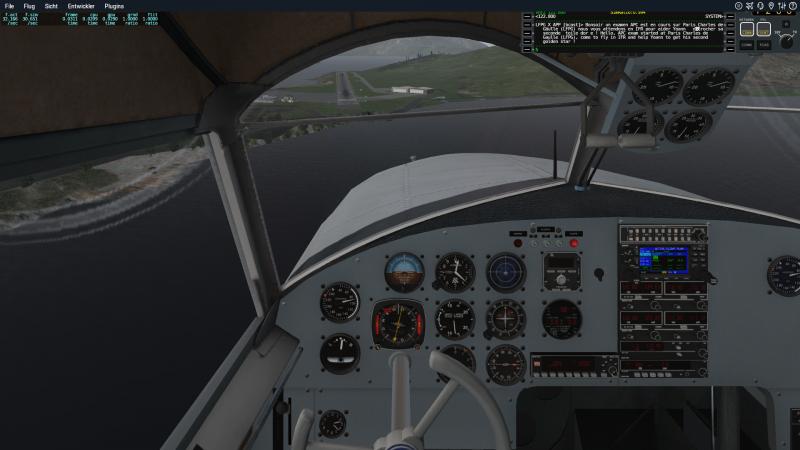 Grumman_G-21A_Goose_198.png
