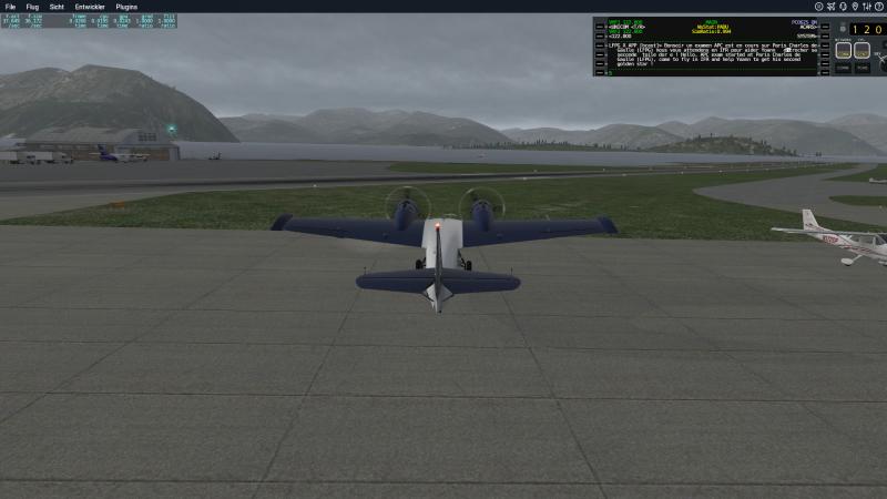 Grumman_G-21A_Goose_200.png