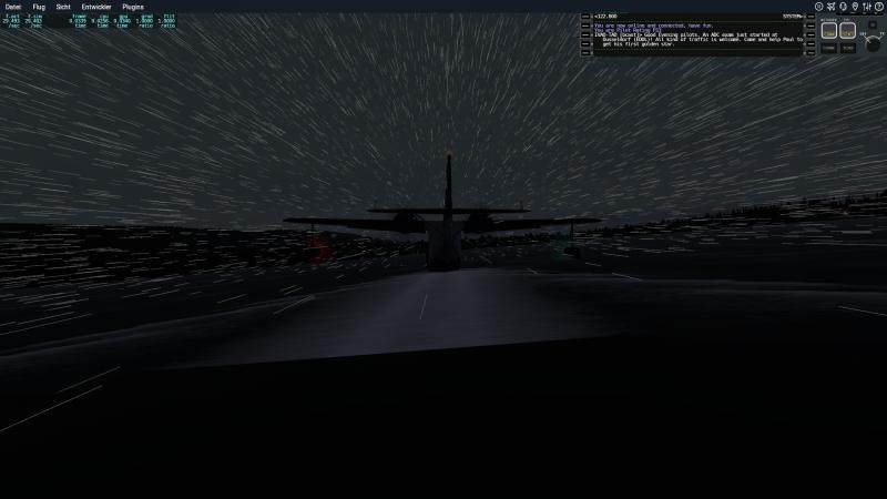 Grumman_G-21A_Goose_243.png