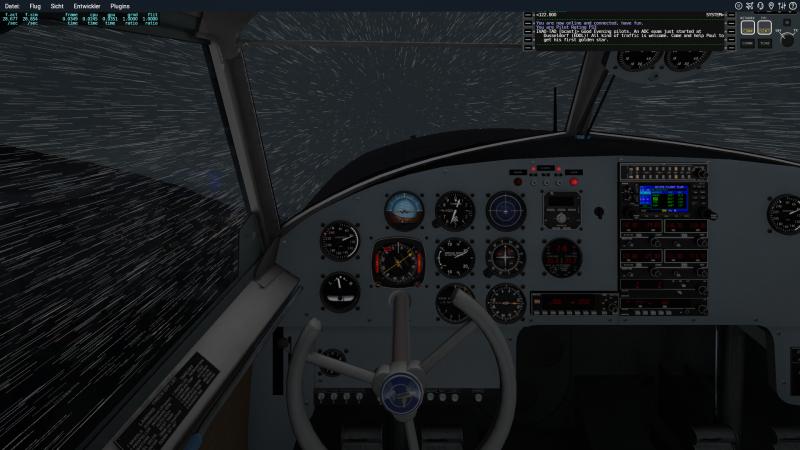 Grumman_G-21A_Goose_244.png