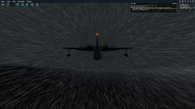 Grumman_G-21A_Goose_245.png