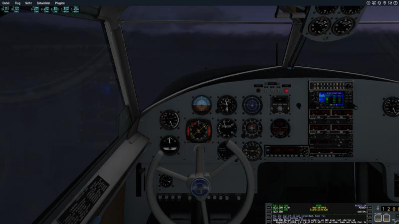 Grumman_G-21A_Goose_247.png