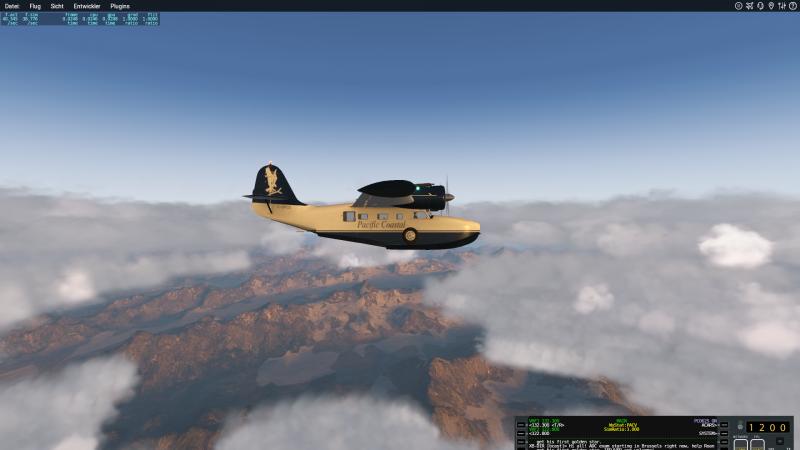 Grumman_G-21A_Goose_249.png