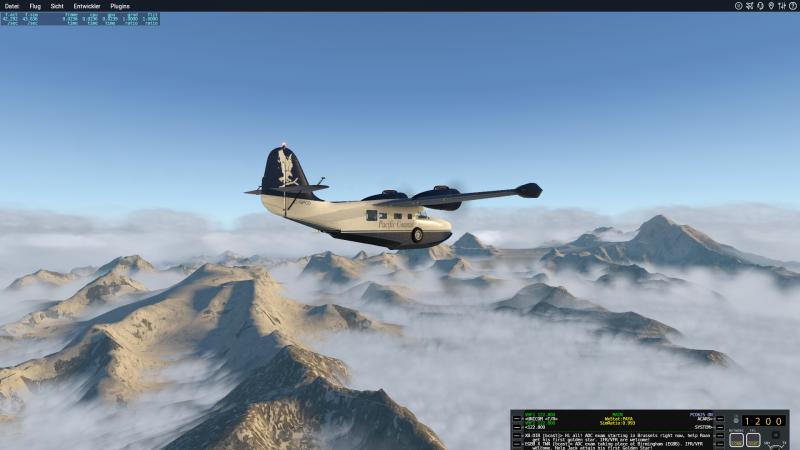 Grumman_G-21A_Goose_254.png