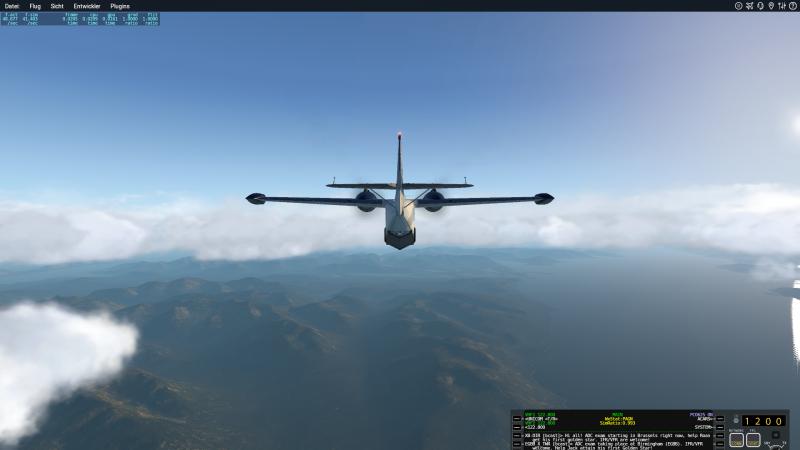 Grumman_G-21A_Goose_260.png