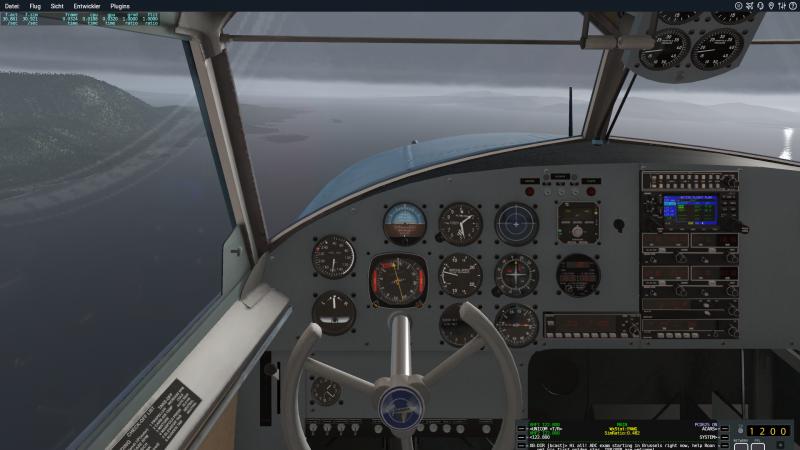 Grumman_G-21A_Goose_262.png