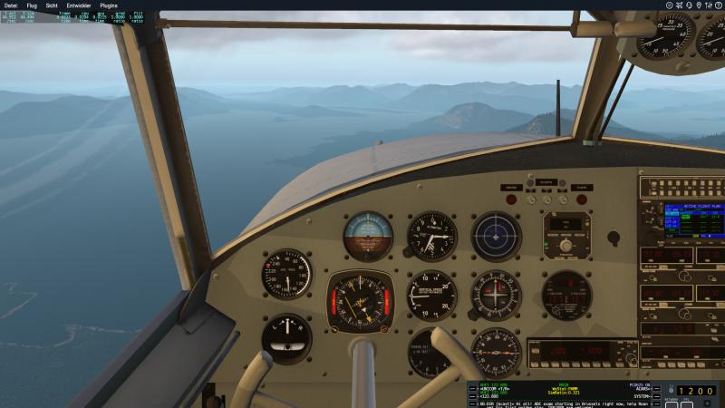 Grumman_G-21A_Goose_269.png