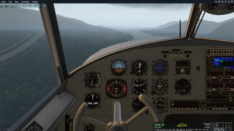 Grumman_G-21A_Goose_274.png