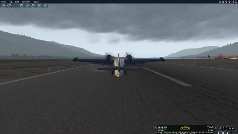 Grumman_G-21A_Goose_276.png