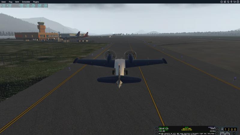 Grumman_G-21A_Goose_280.png