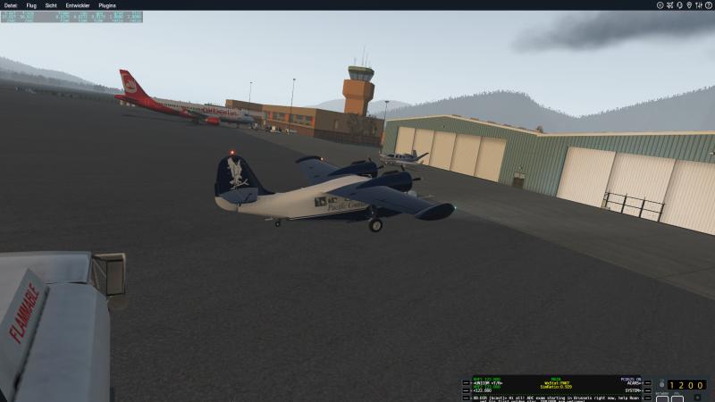 Grumman_G-21A_Goose_281.png