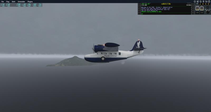 Grumman_G-21A_Goose_94.png